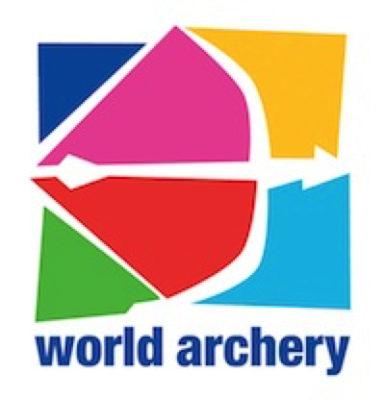 Weltverband WA